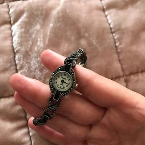 Dainty Little Watch